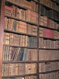 old-books-1560855-1279x1705