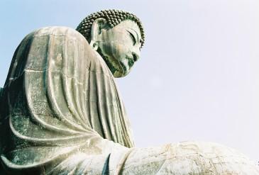 big-buddha-1425623