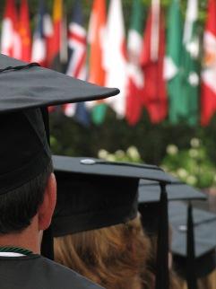 graduation-1311237