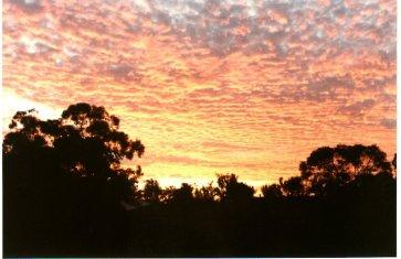 sunset-1457513