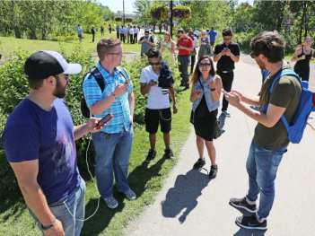 calgary-dozens-of-pokemon-go-players-play-on-princes-island