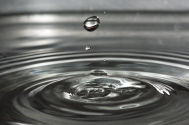 drip-drop-of-water-wave-wet.jpg