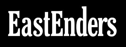 EastEnders.svg