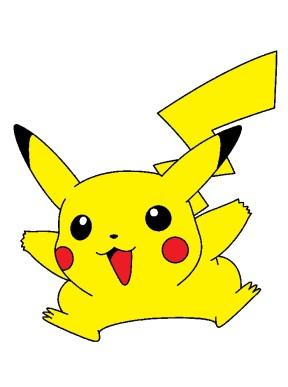 pikachu_original_by_kingkobra8714-d6v7ny0