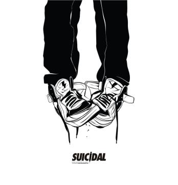 suicidal_by_ikkooo