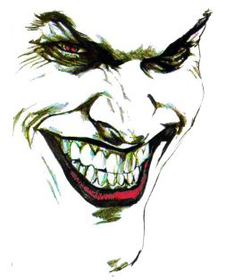 the_joker_by_p_i_l_l_z