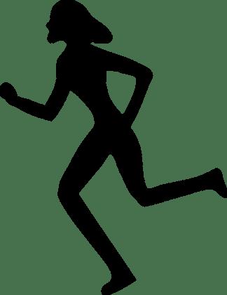 running-148780_960_720