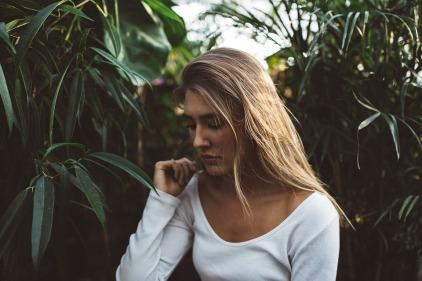 blonde-1031534_960_720