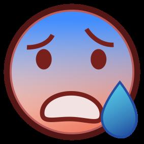 sad emoji.png