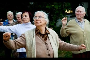 old people social 2.jpg